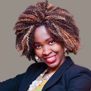 Sophia Ugwu