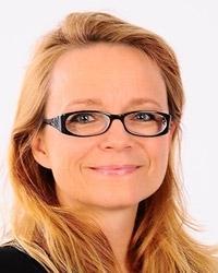 Prof. Helen Duffy